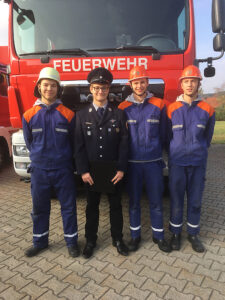 Read more about the article Bayerische Jugendleistungsprüfung