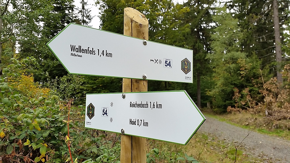 You are currently viewing Waldrettungsübung